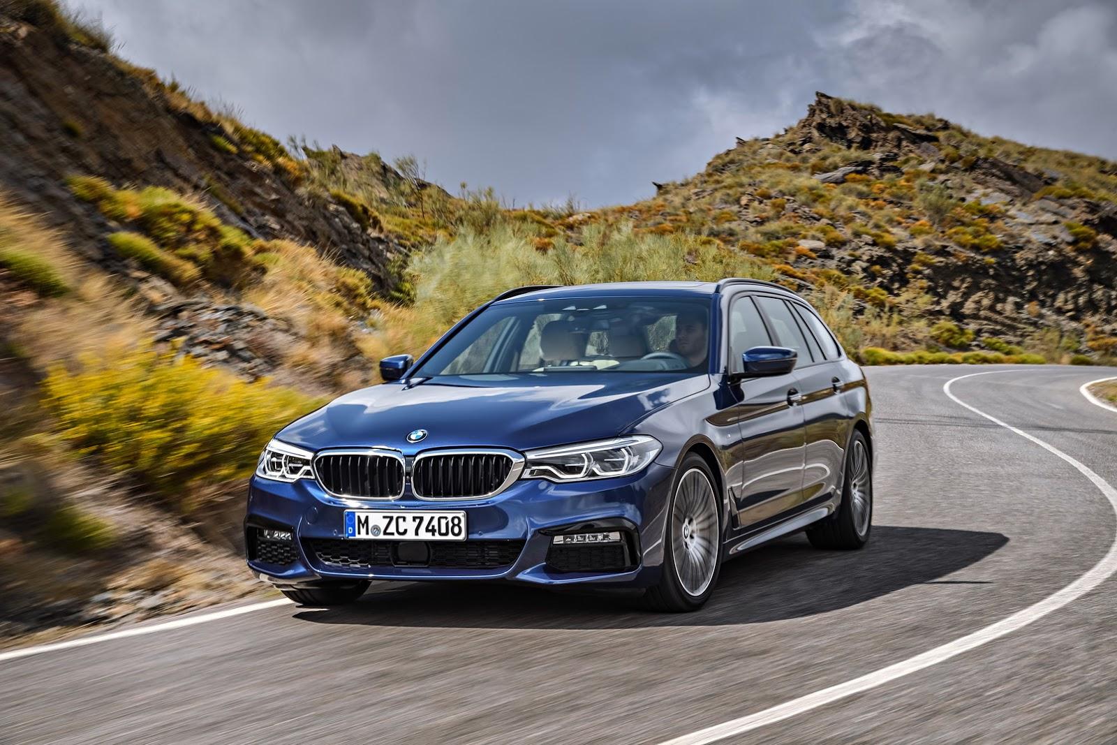 2018-BMW-5-Series-Touring-18