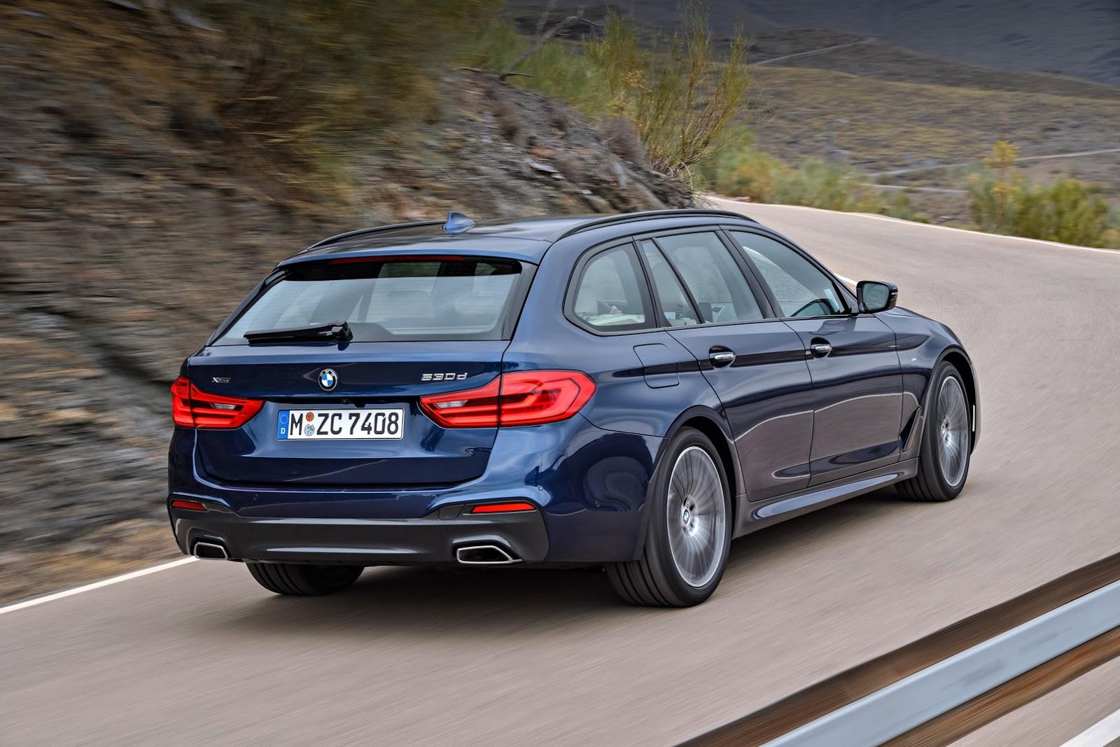 2018-BMW-5-Series-Touring-19