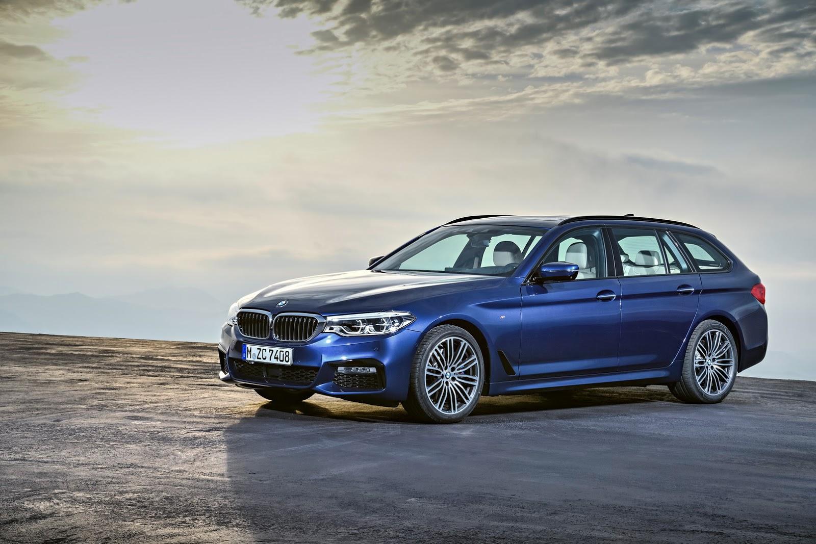 2018-BMW-5-Series-Touring-21