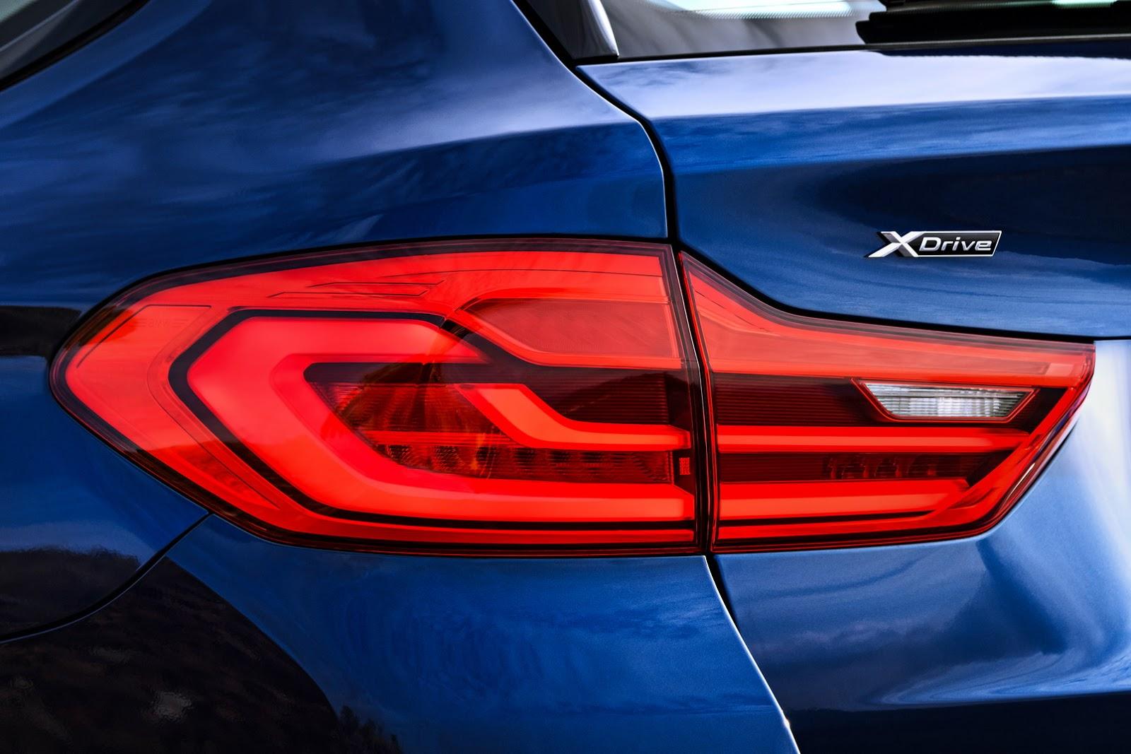 2018-BMW-5-Series-Touring-23