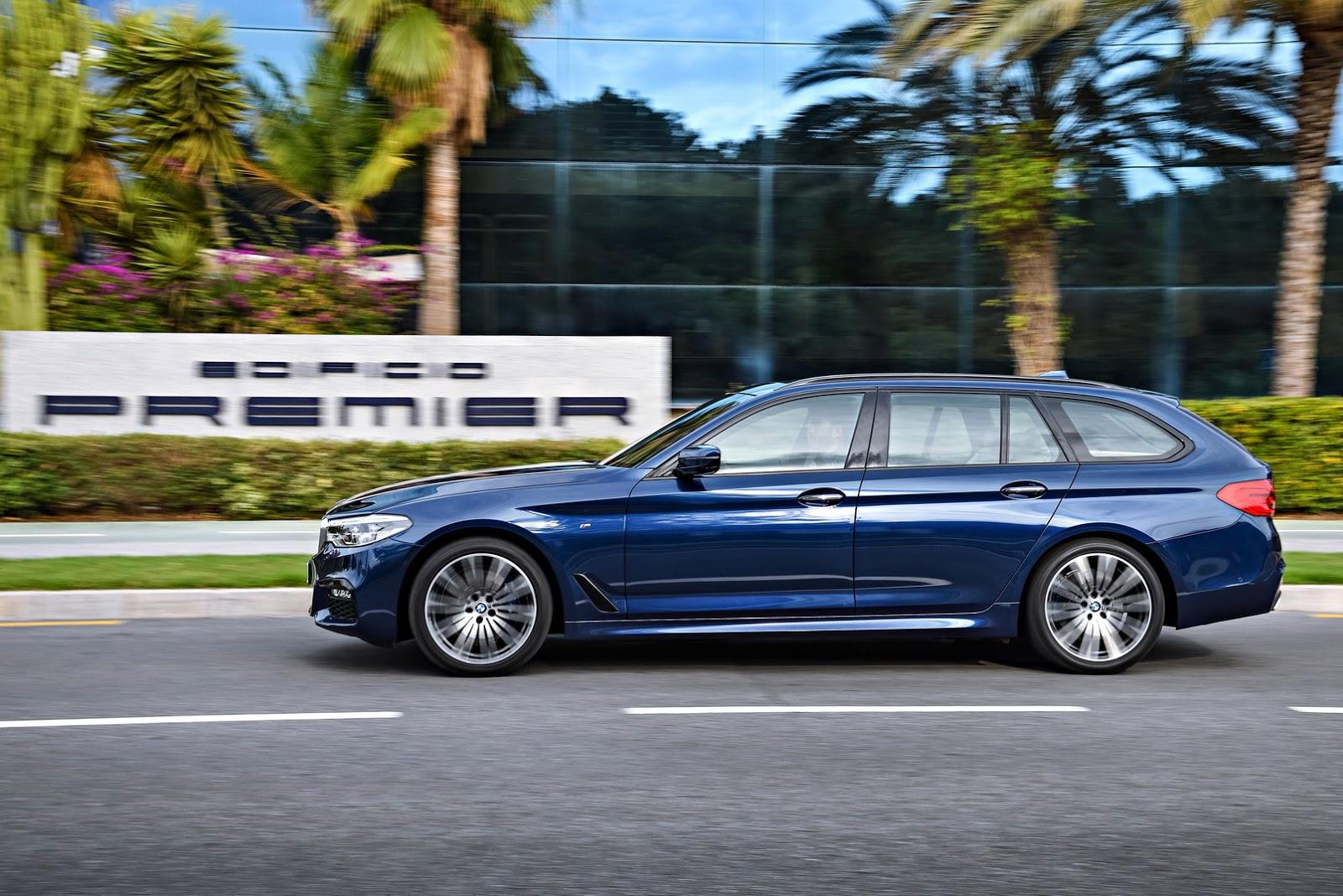 2018-BMW-5-Series-Touring-25