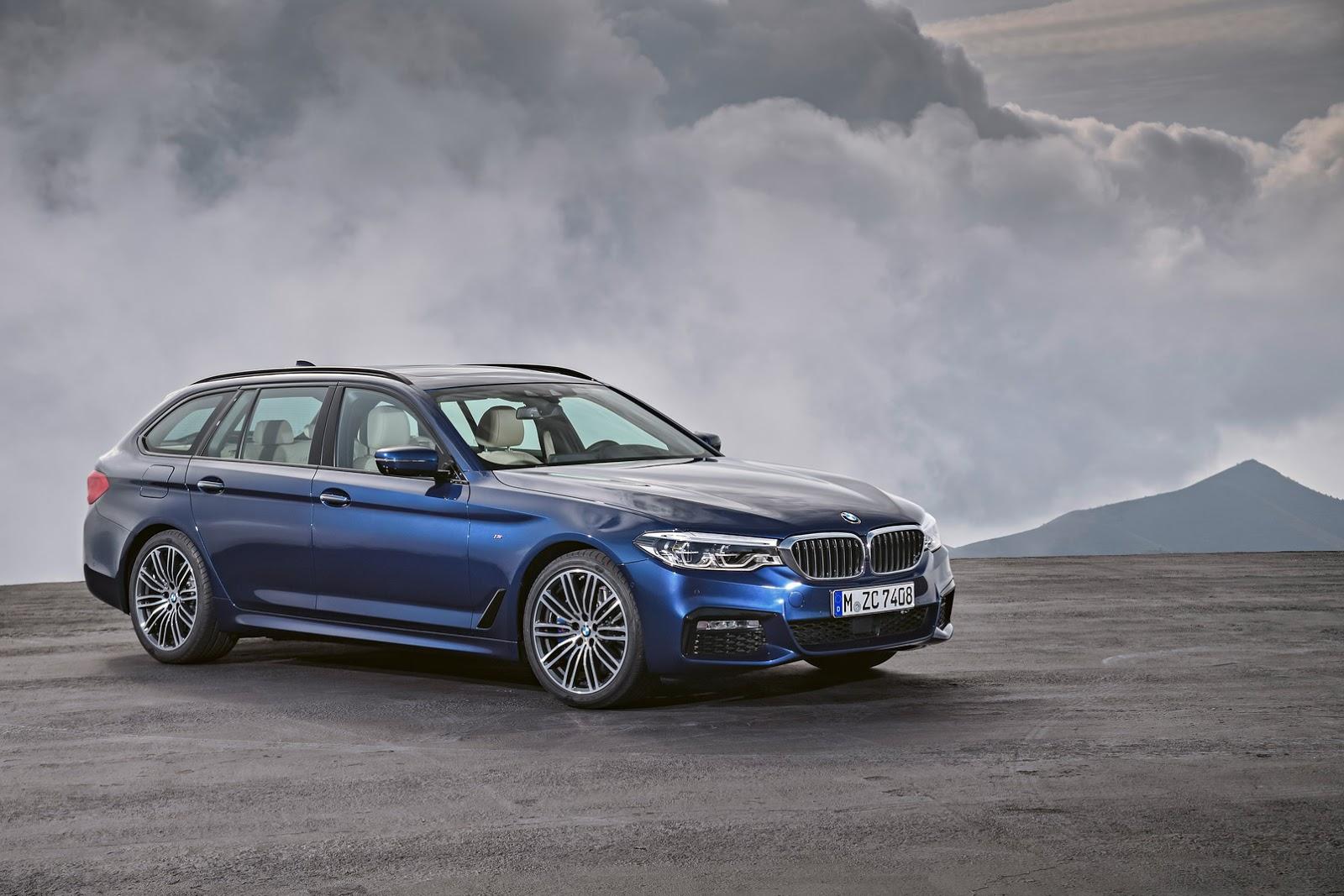 2018-BMW-5-Series-Touring-26
