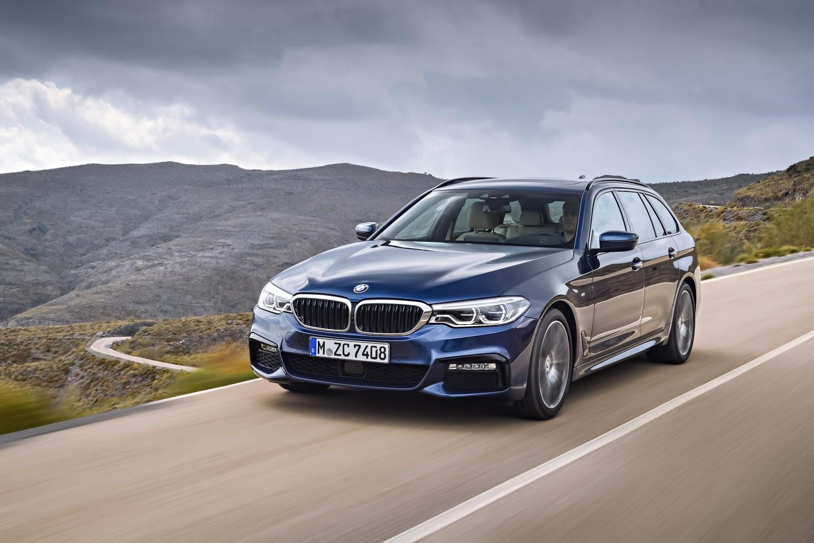 2018-BMW-5-Series-Touring-28