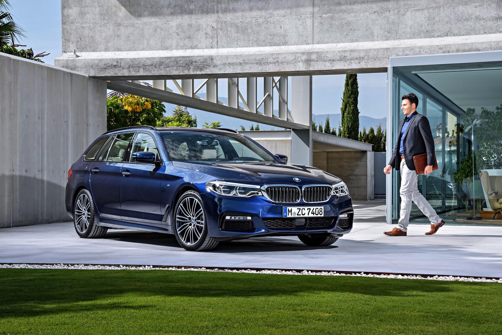 2018-BMW-5-Series-Touring-3