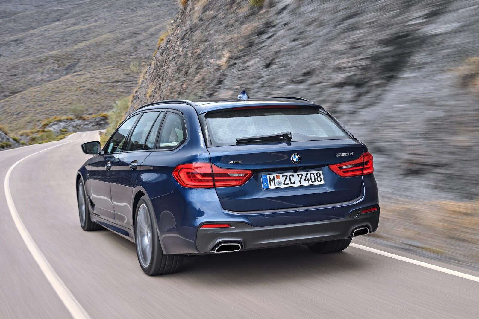 2018-BMW-5-Series-Touring-30