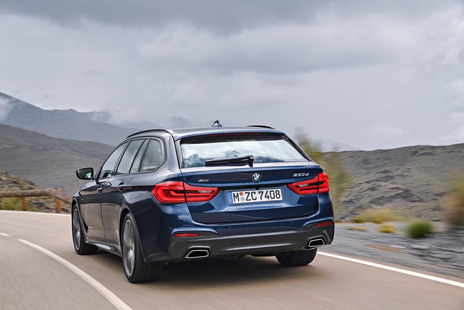 2018-BMW-5-Series-Touring-31