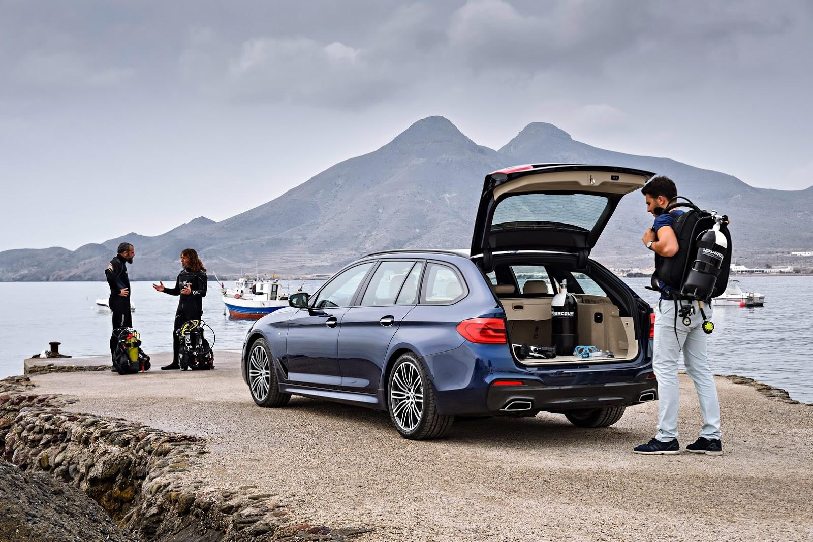 2018-BMW-5-Series-Touring-32