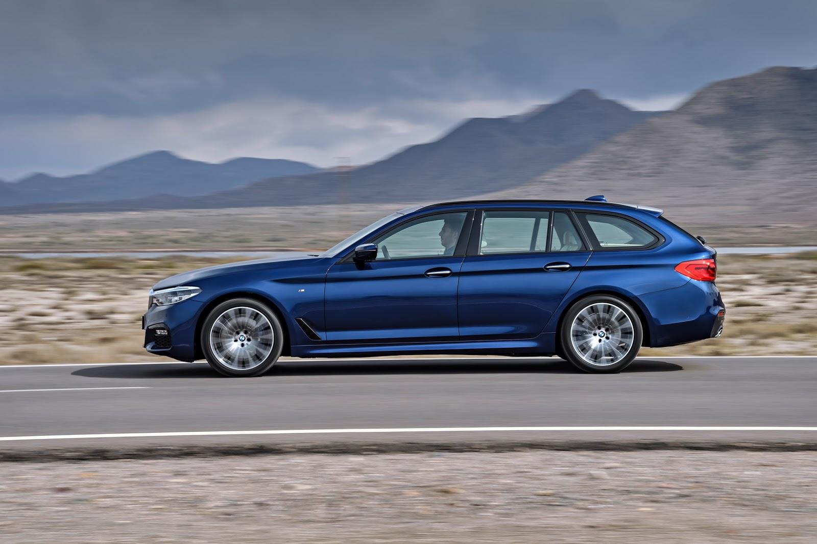 2018-BMW-5-Series-Touring-33