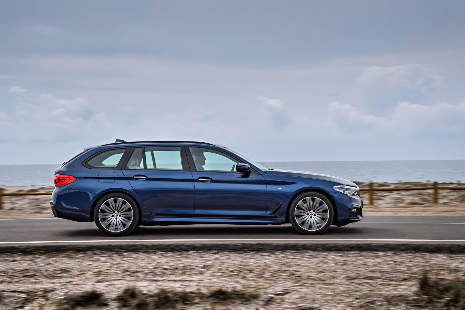 2018-BMW-5-Series-Touring-34