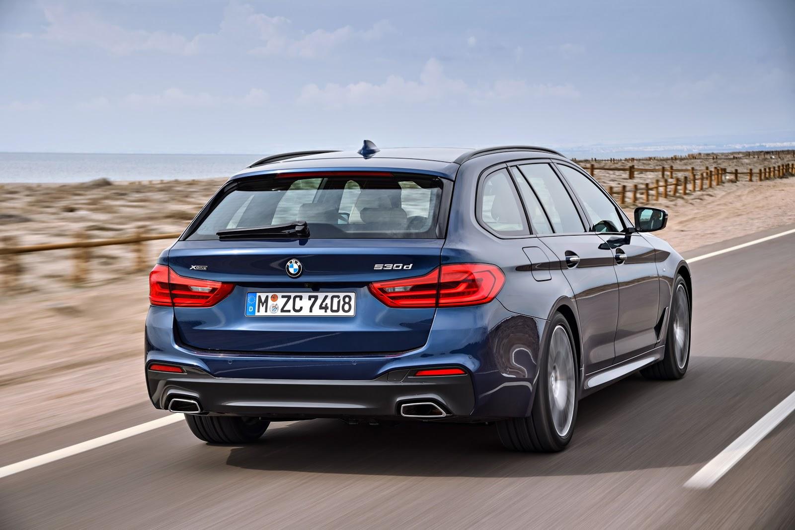 2018-BMW-5-Series-Touring-36