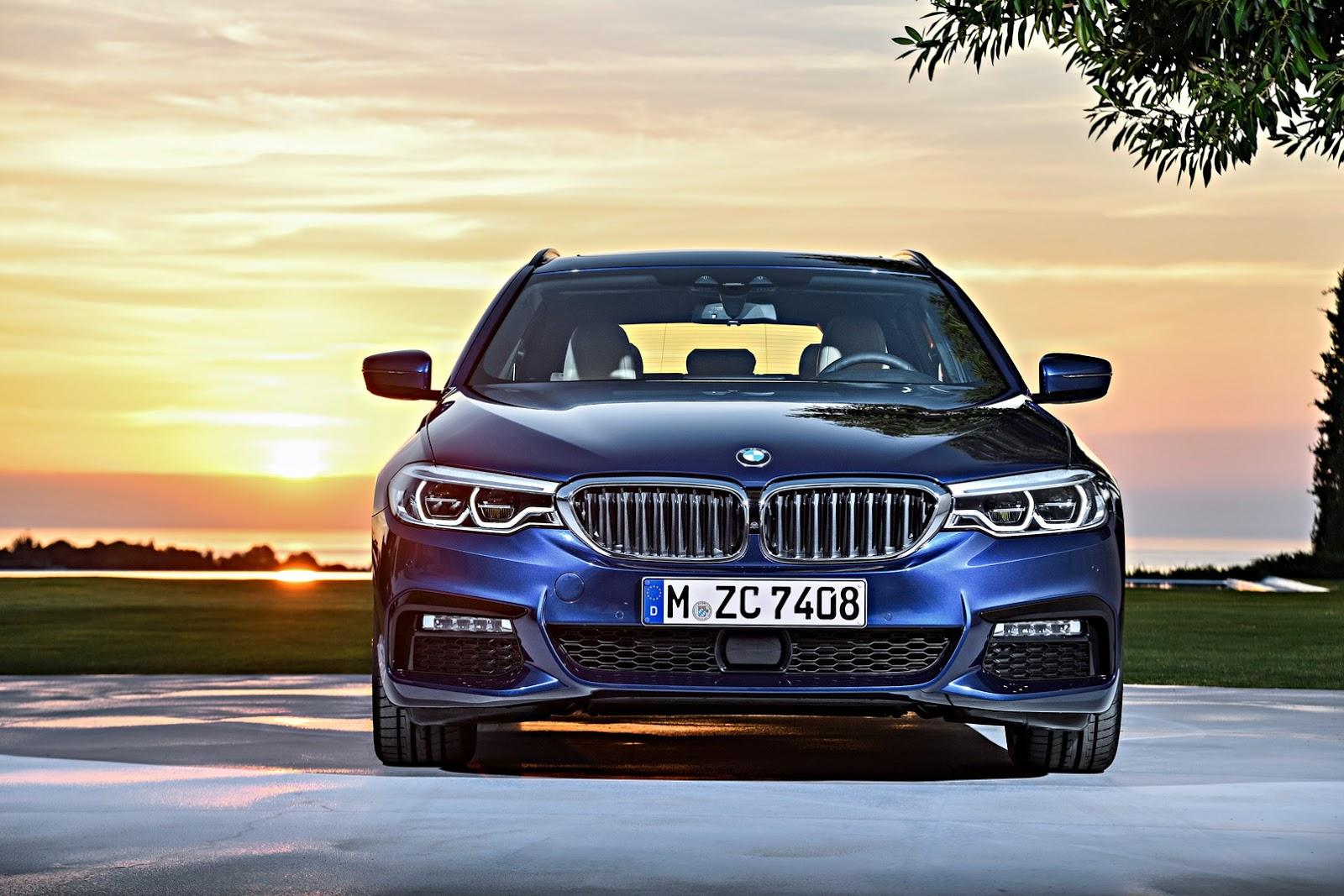 2018-BMW-5-Series-Touring-38
