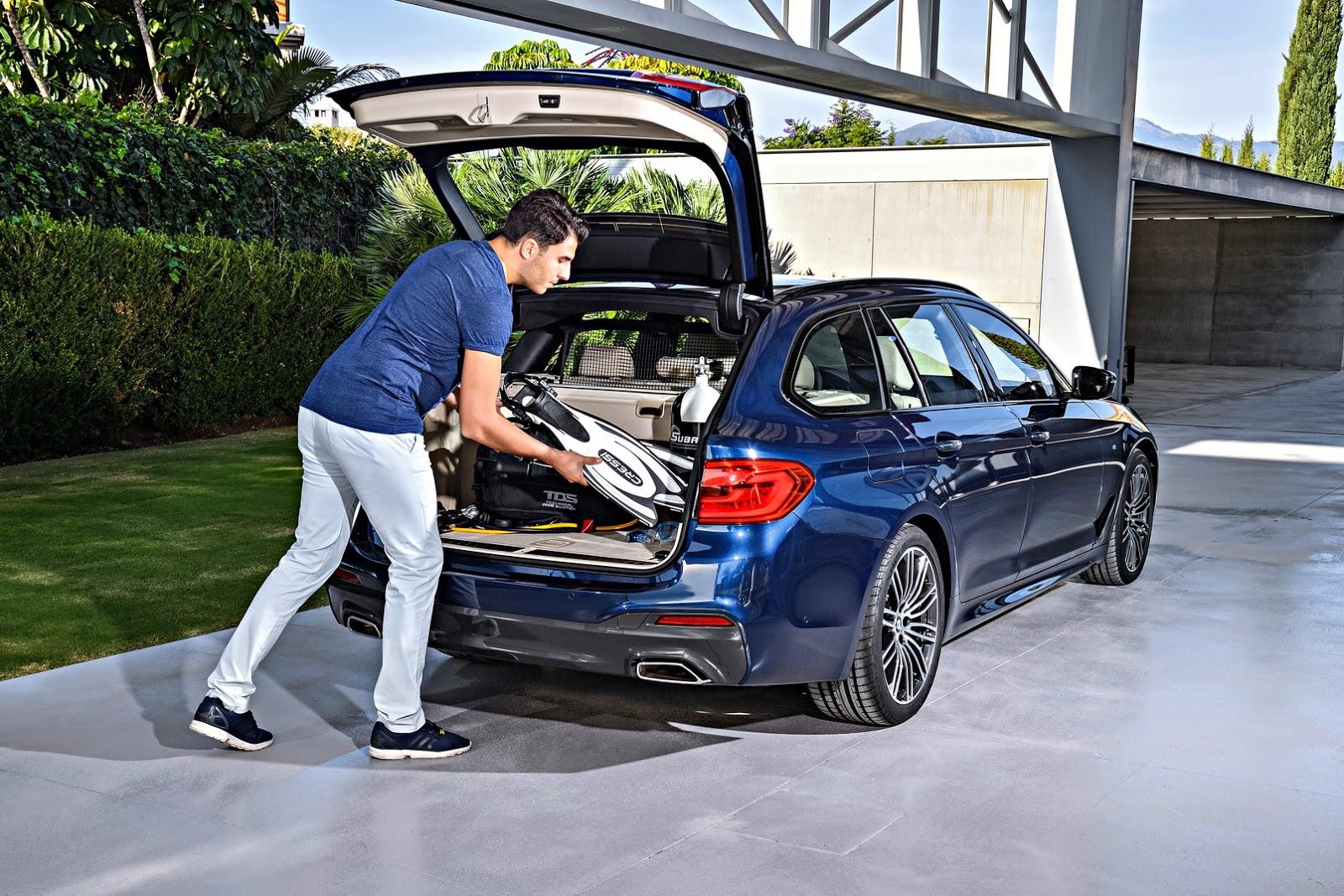 2018-BMW-5-Series-Touring-40