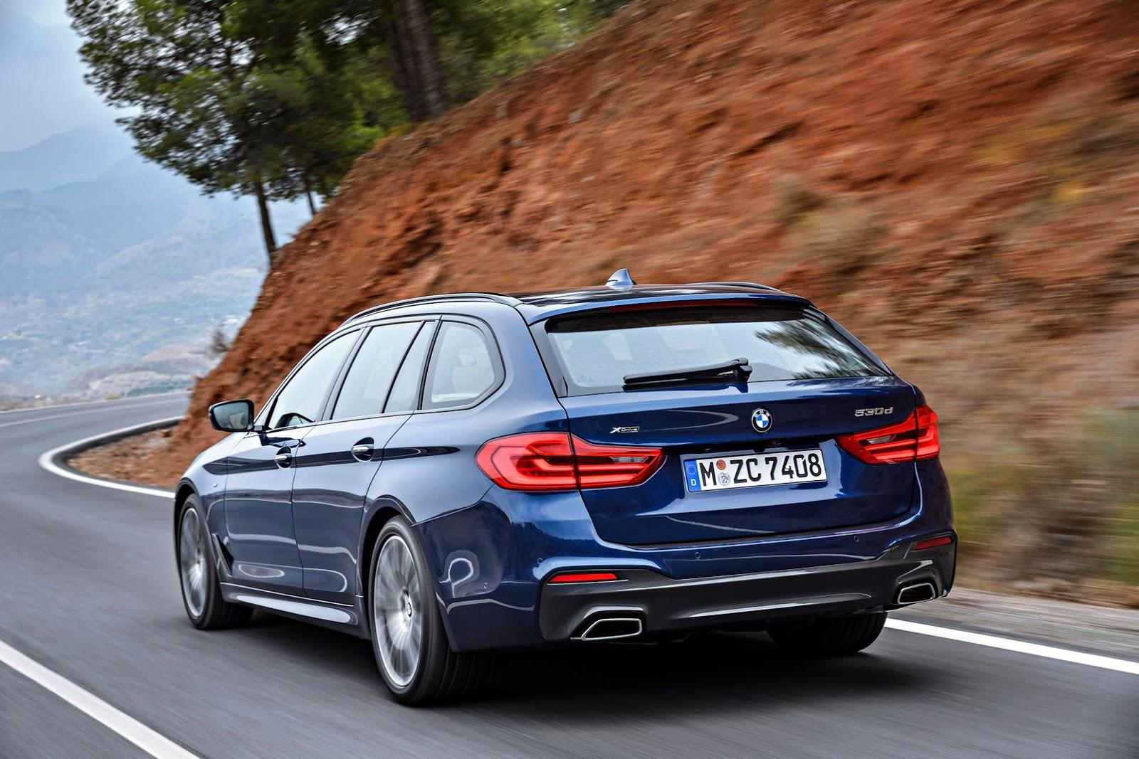 2018-BMW-5-Series-Touring-41