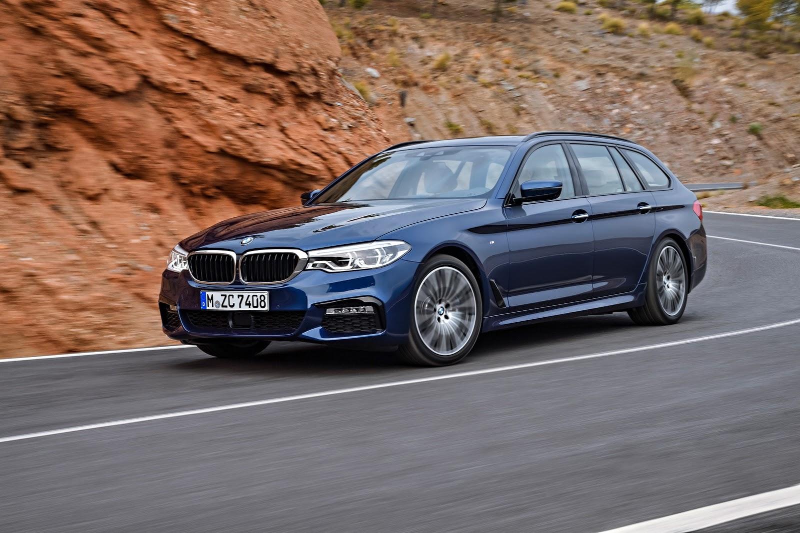 2018-BMW-5-Series-Touring-42