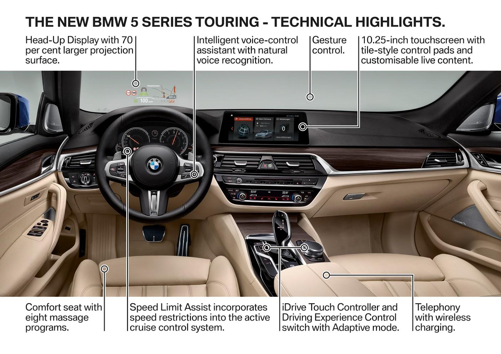 2018-BMW-5-Series-Touring-43