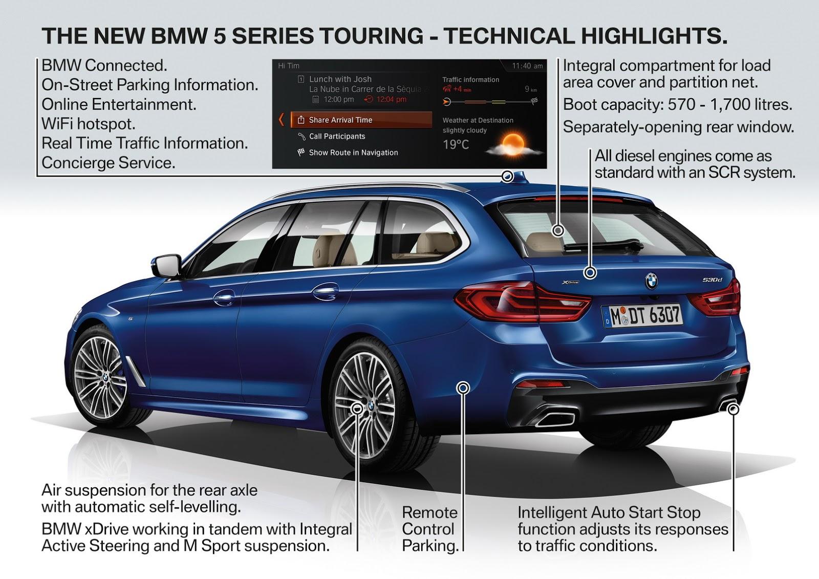 2018-BMW-5-Series-Touring-45