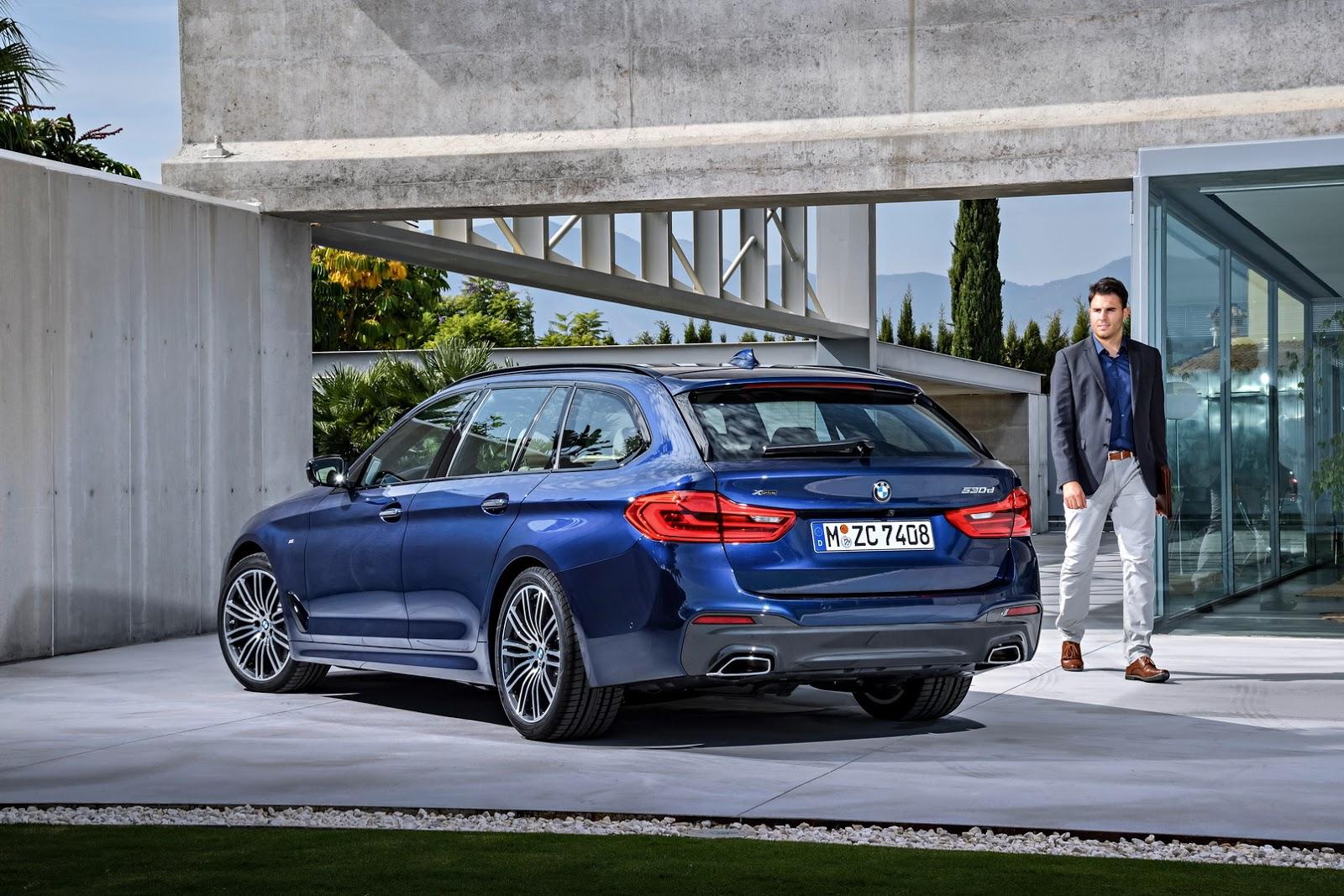 2018-BMW-5-Series-Touring-5