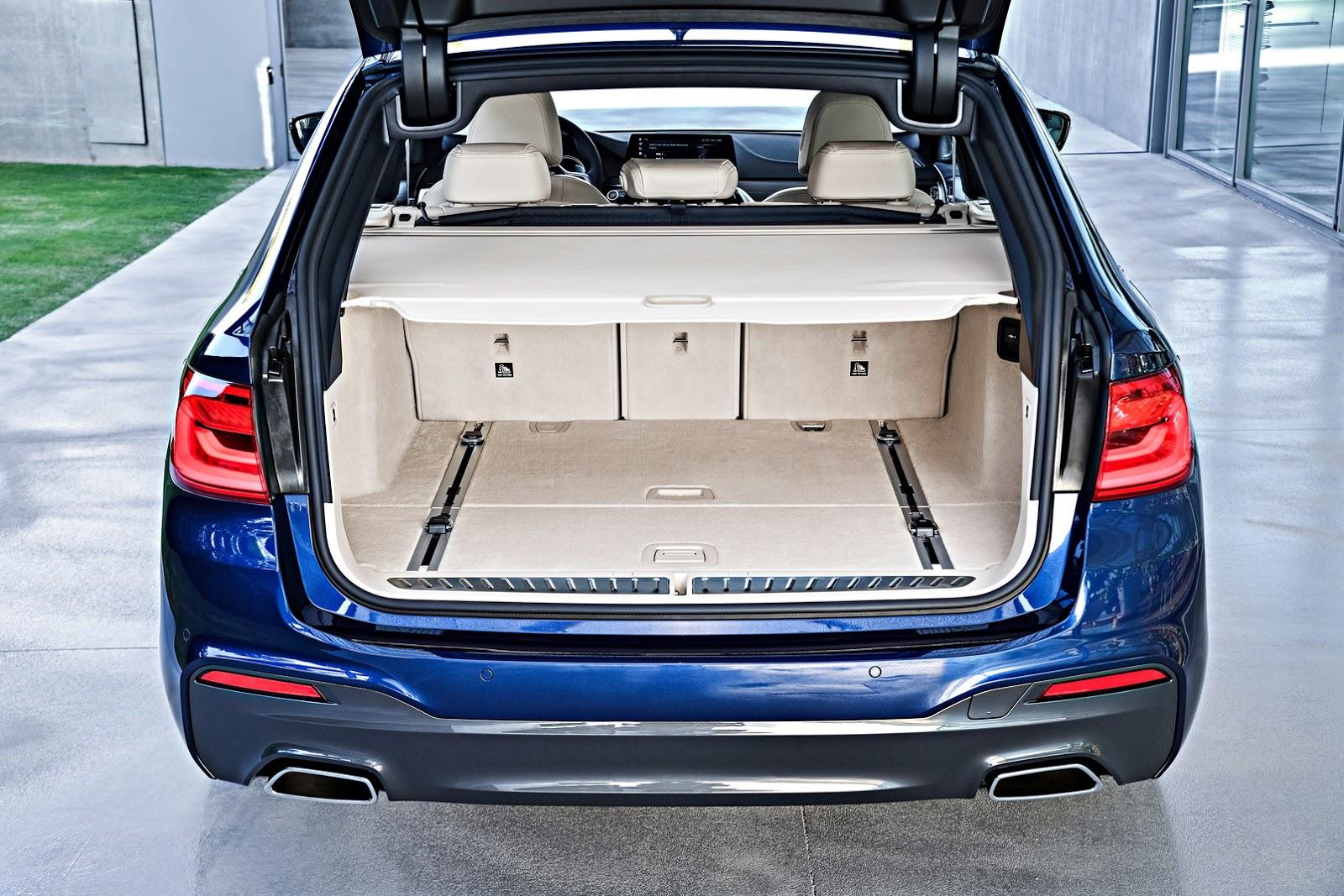 2018-BMW-5-Series-Touring-54