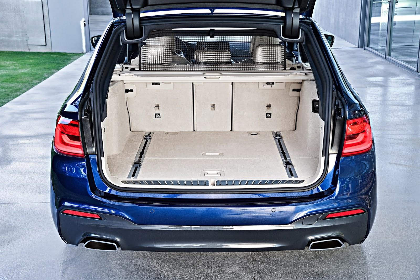 2018-BMW-5-Series-Touring-55
