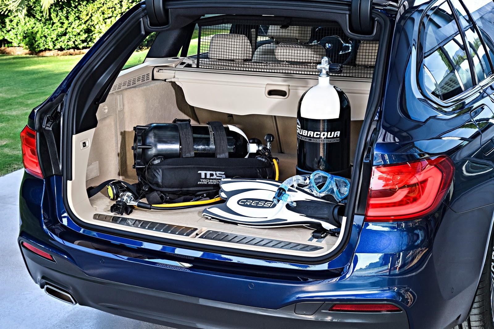 2018-BMW-5-Series-Touring-57
