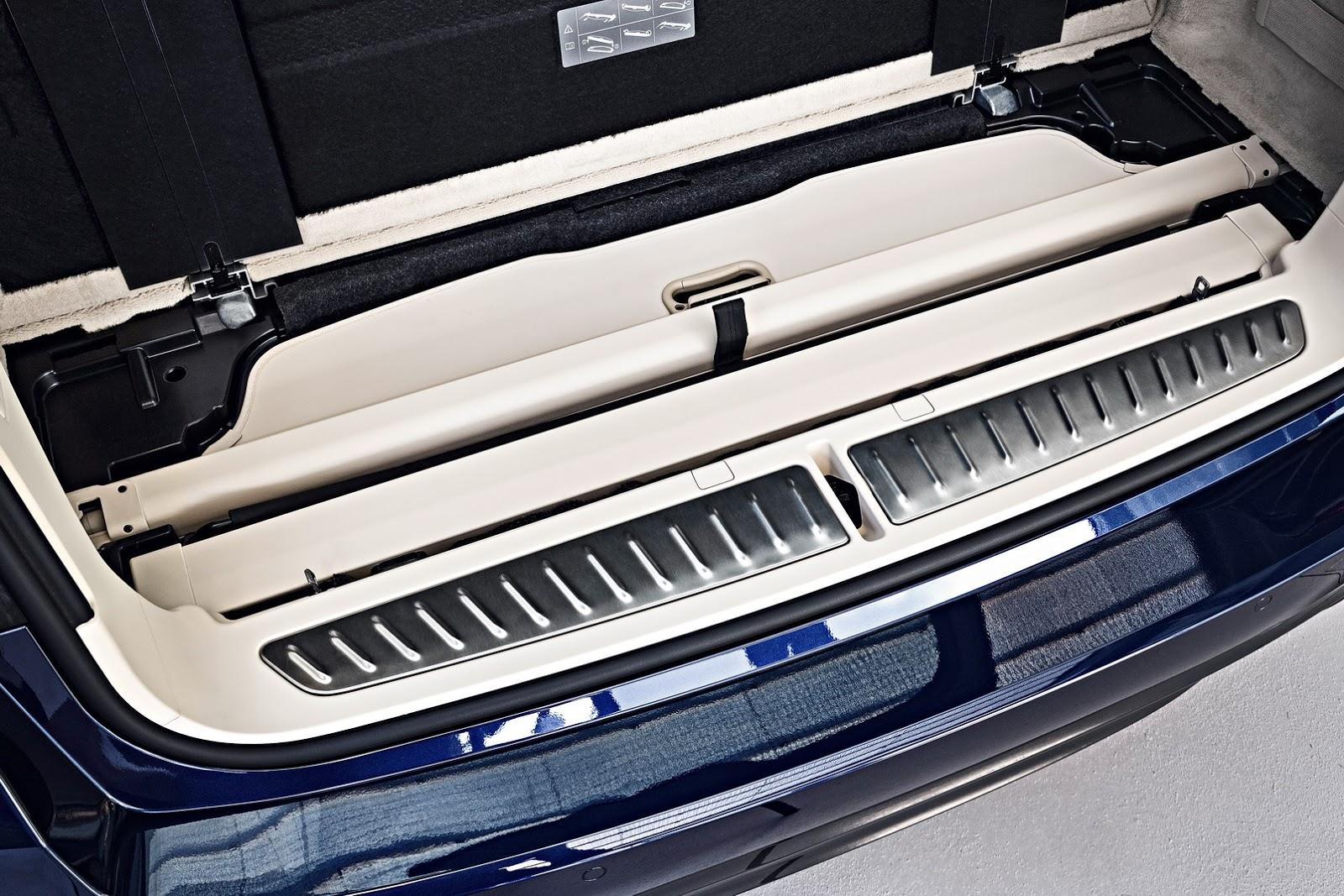 2018-BMW-5-Series-Touring-58
