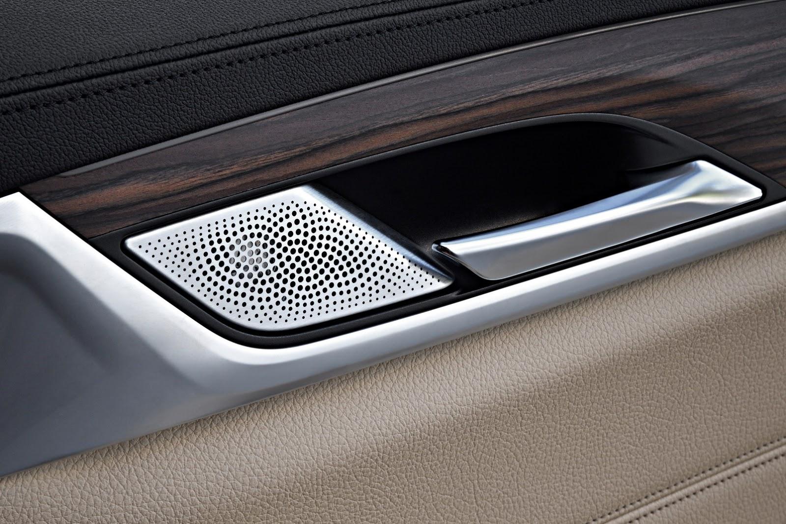 2018-BMW-5-Series-Touring-61