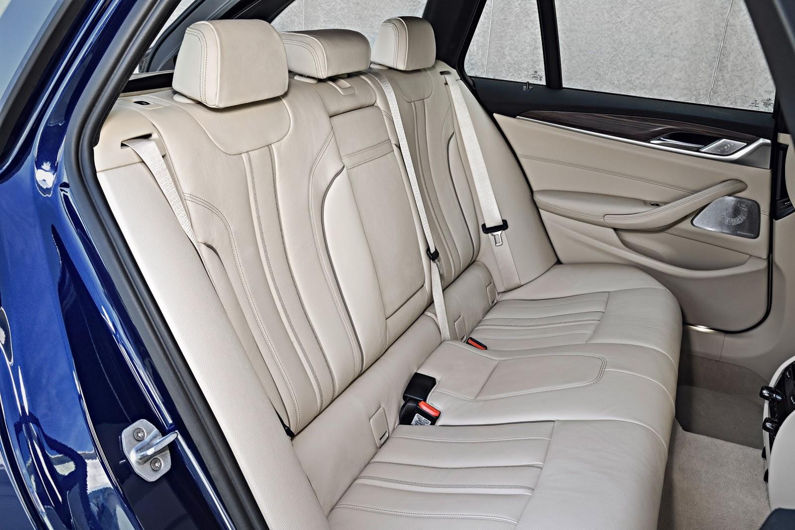 2018-BMW-5-Series-Touring-62