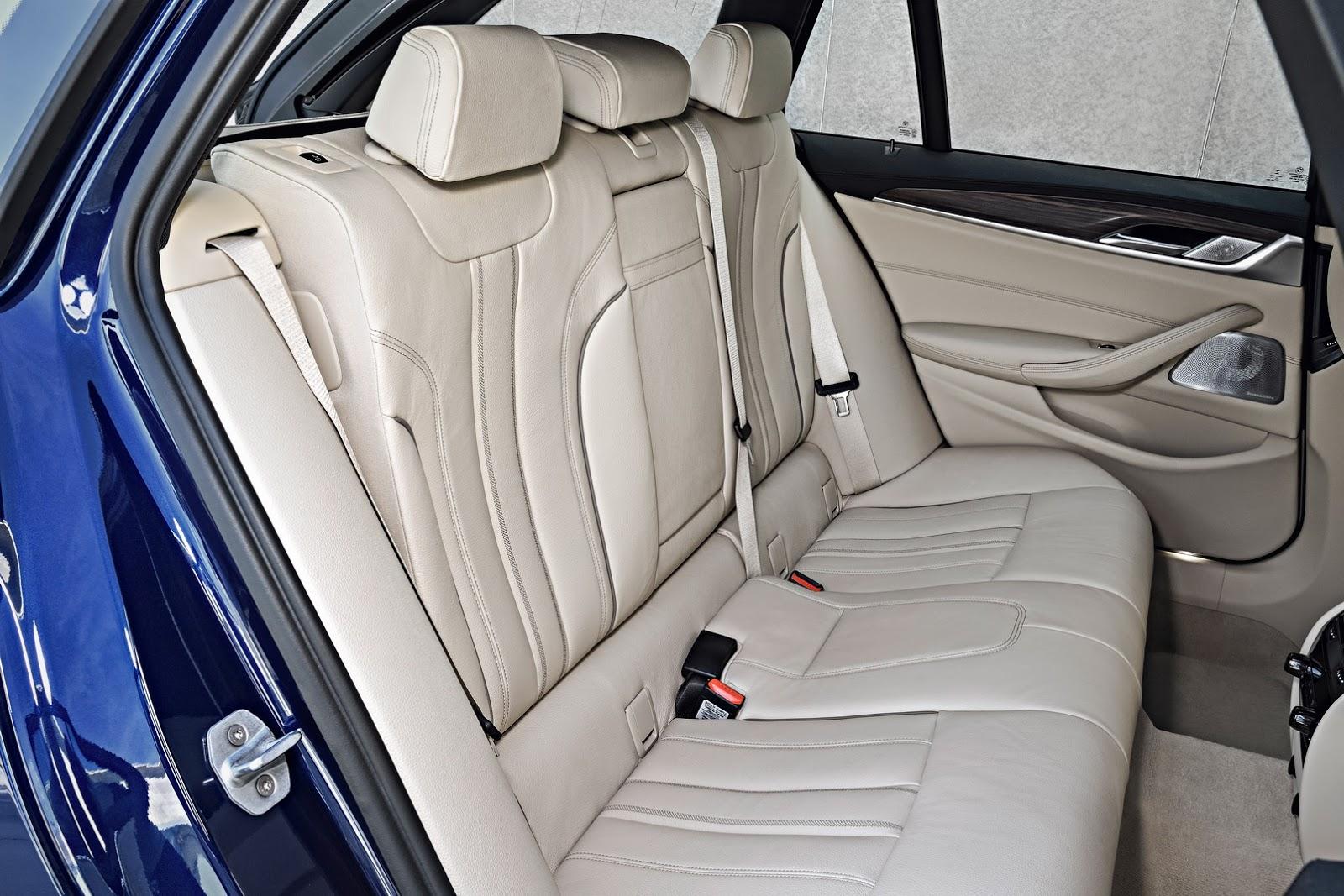 2018-BMW-5-Series-Touring-63