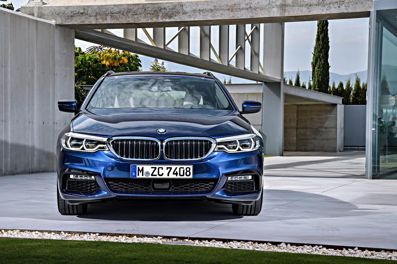 2018-BMW-5-Series-Touring-7