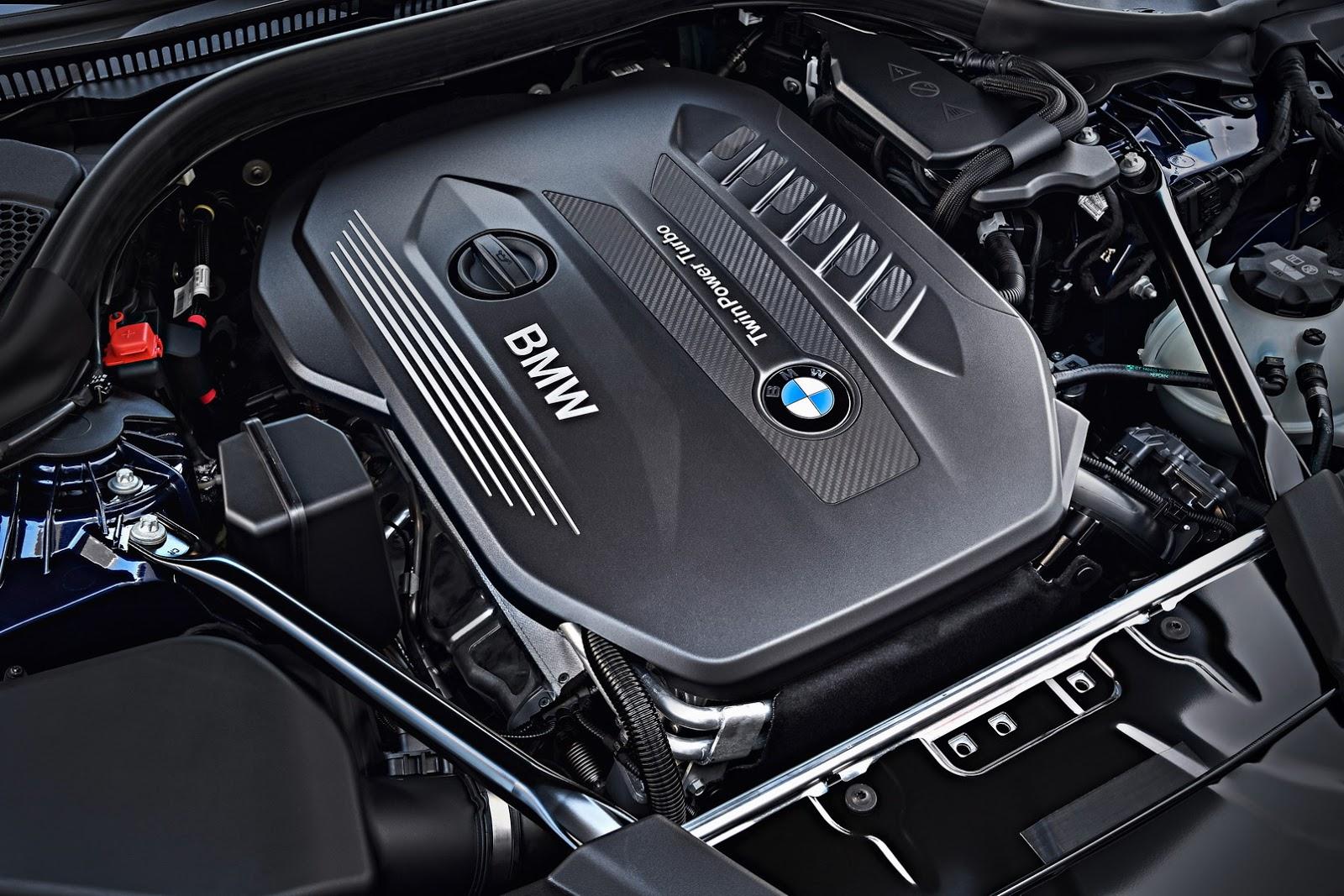 2018-BMW-5-Series-Touring-70