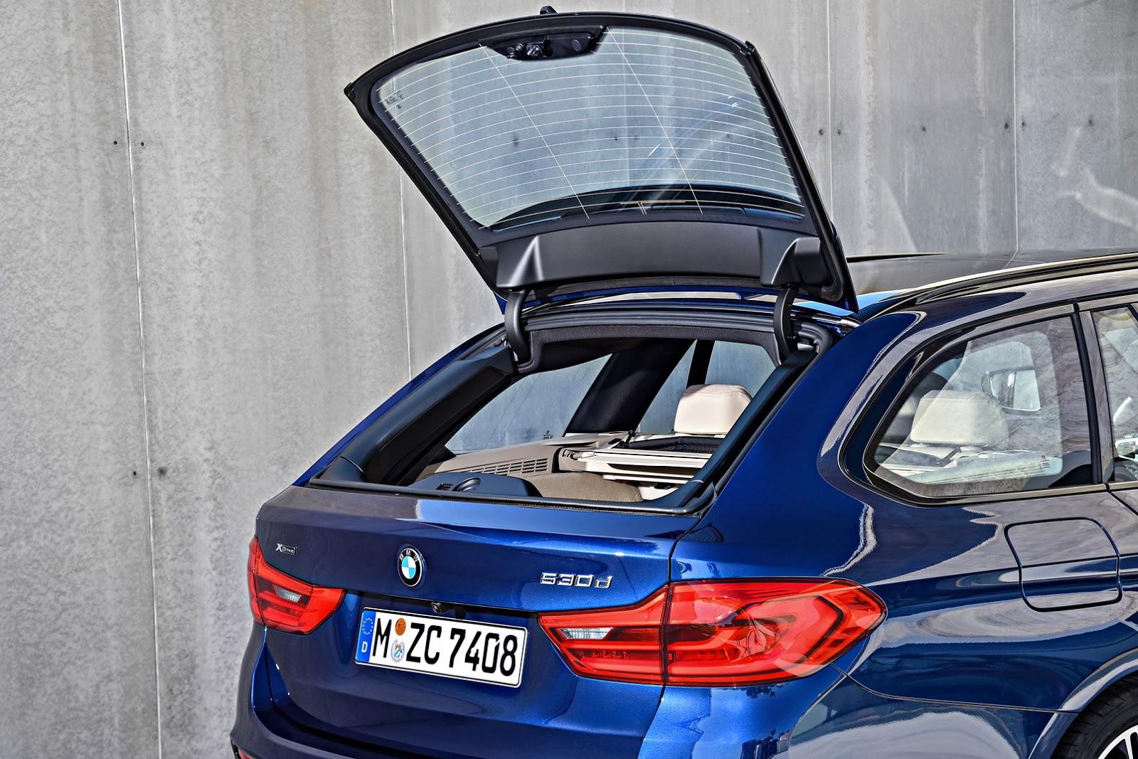 2018-BMW-5-Series-Touring-71