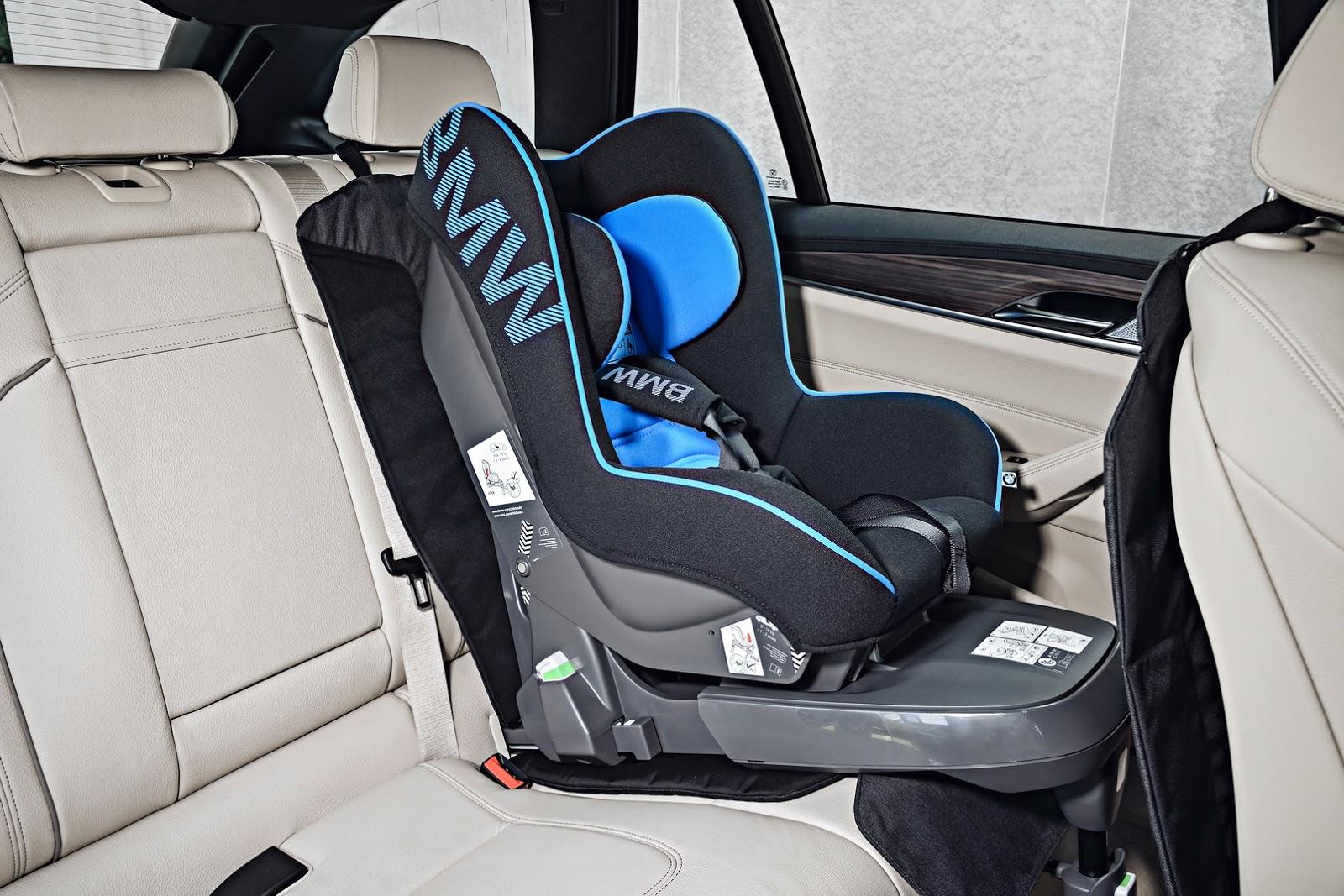 2018-BMW-5-Series-Touring-73