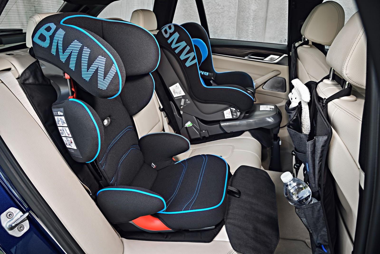 2018-BMW-5-Series-Touring-74