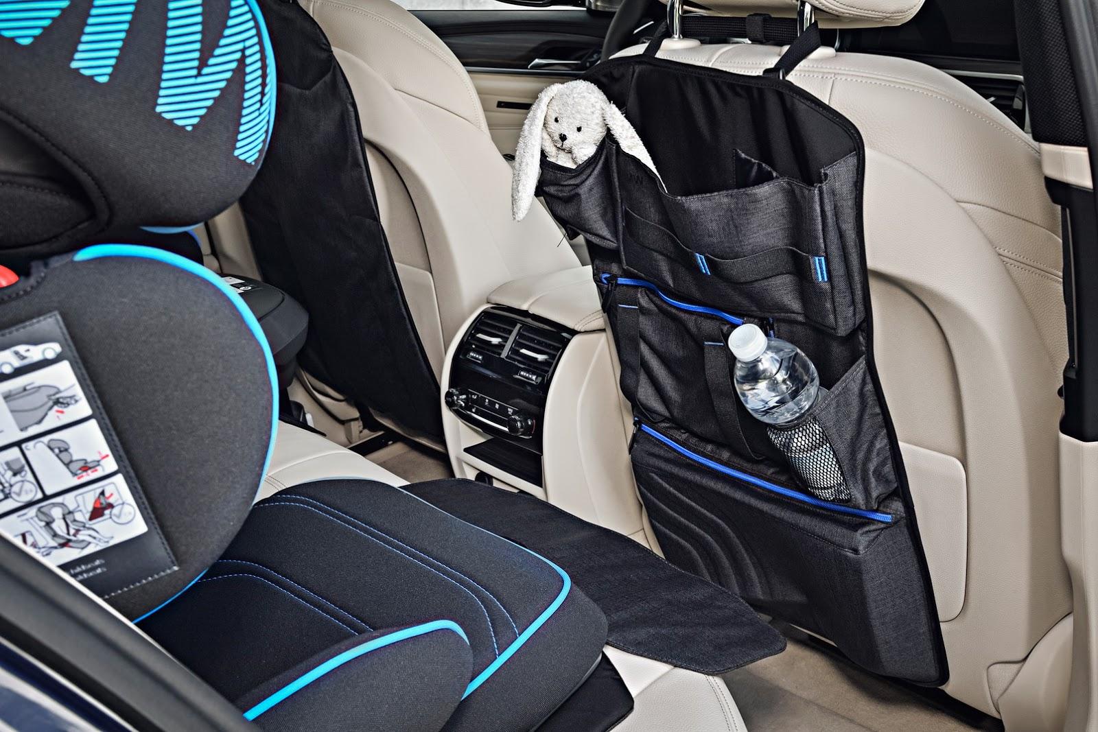 2018-BMW-5-Series-Touring-75