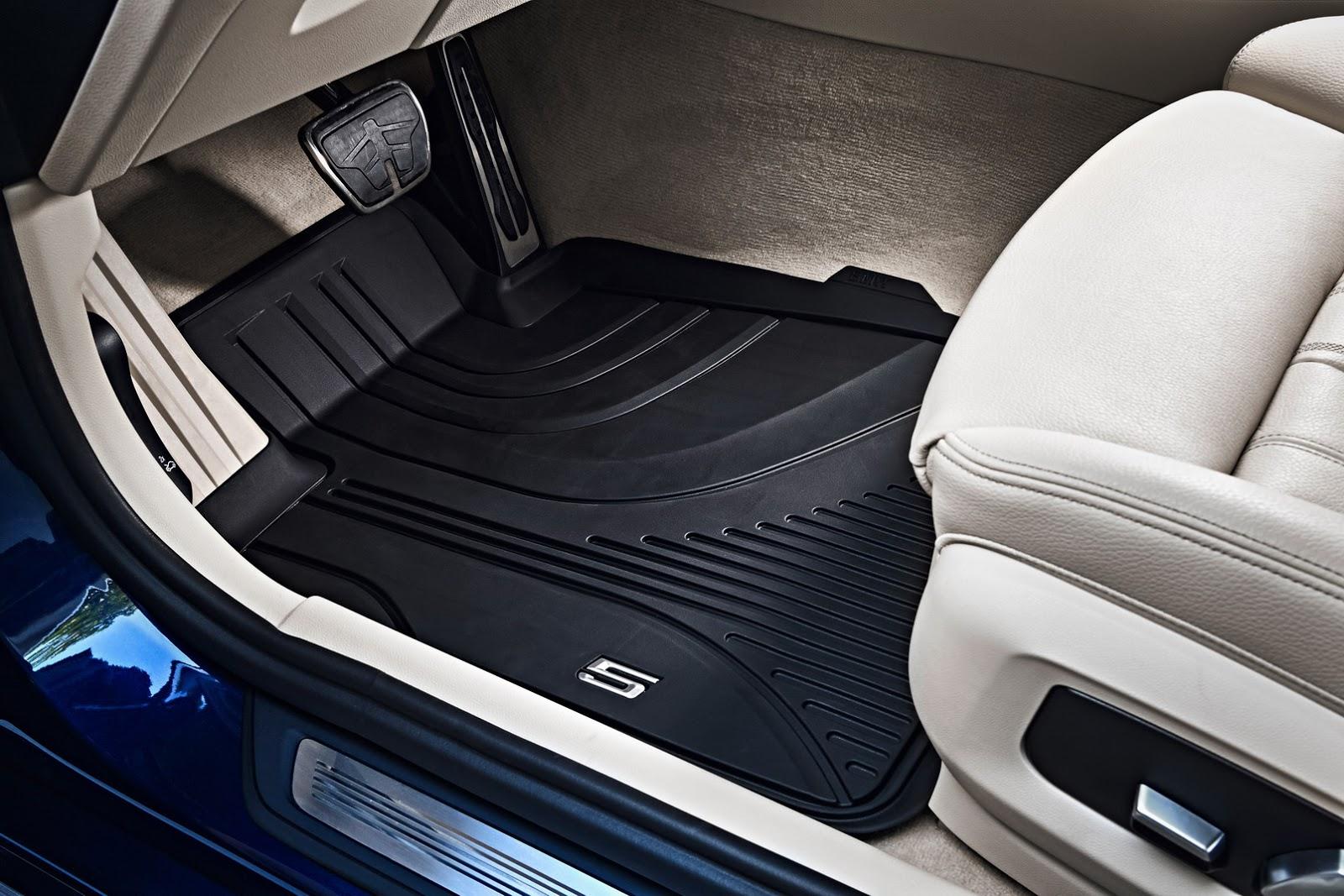 2018-BMW-5-Series-Touring-76
