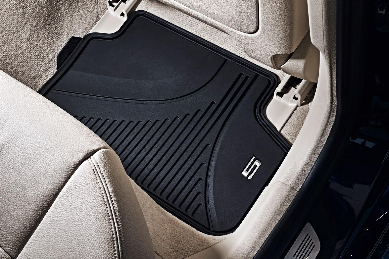 2018-BMW-5-Series-Touring-77
