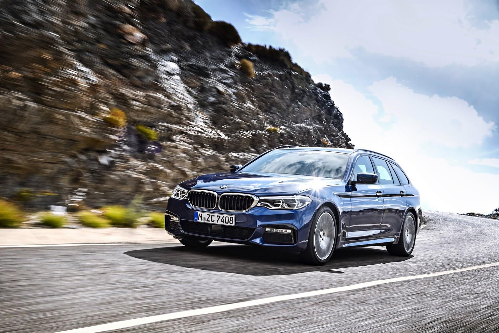 2018-BMW-5-Series-Touring-9