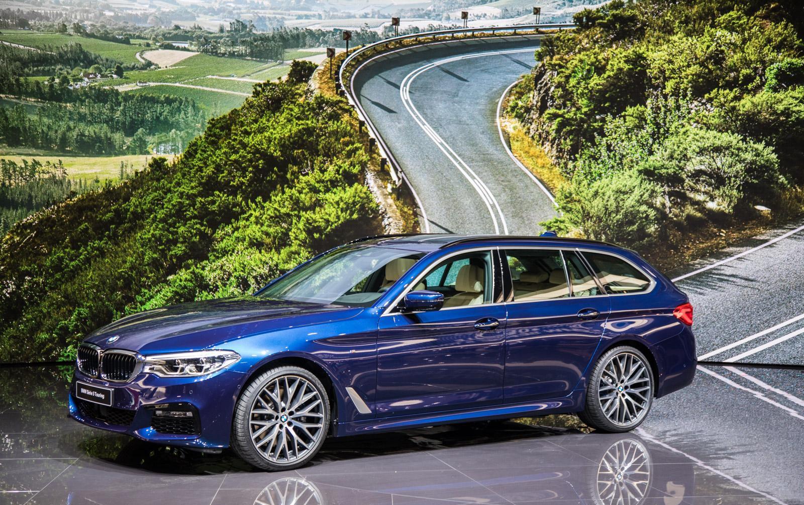 BMW-5-serie-touring-001