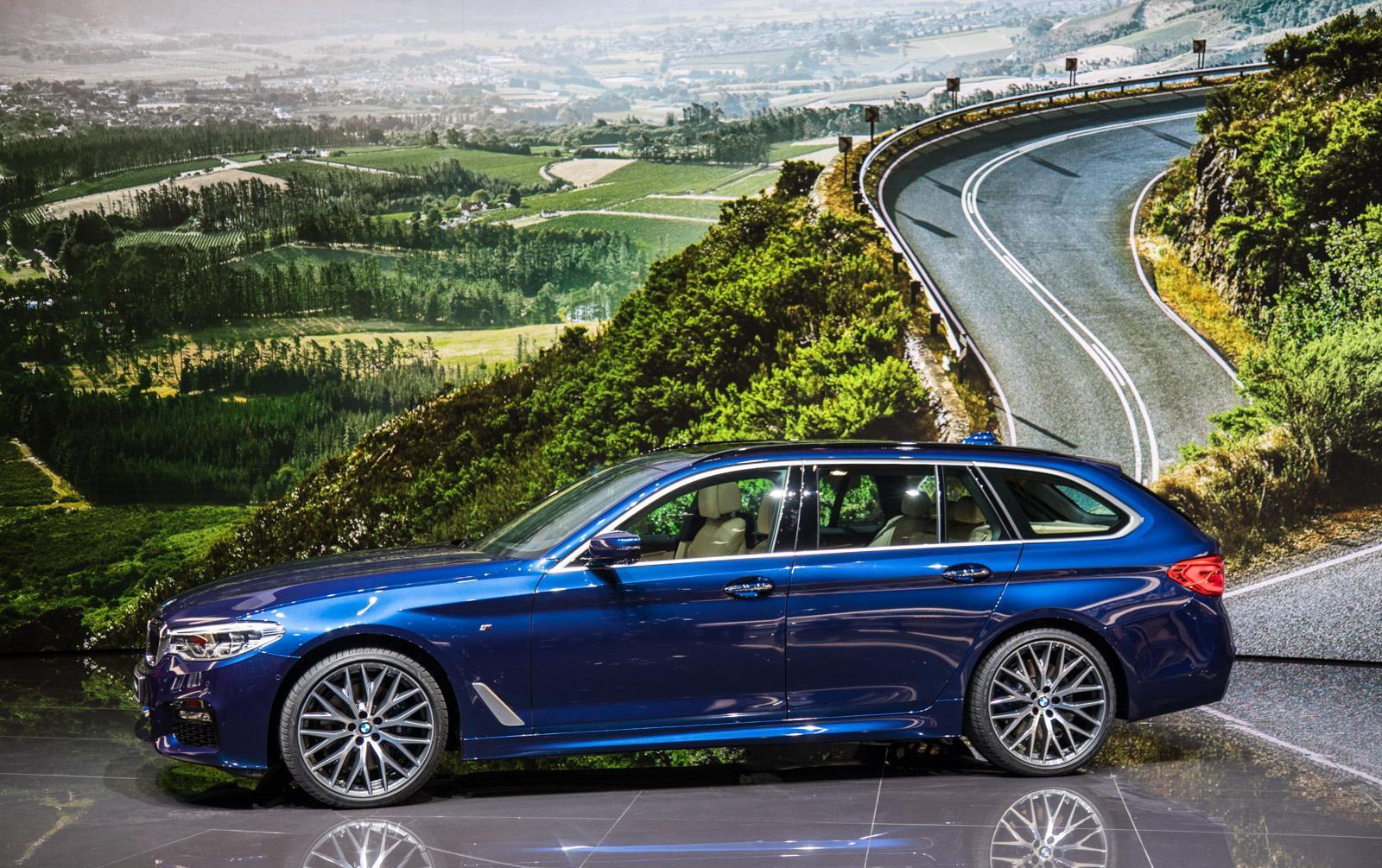 BMW-5-serie-touring-002