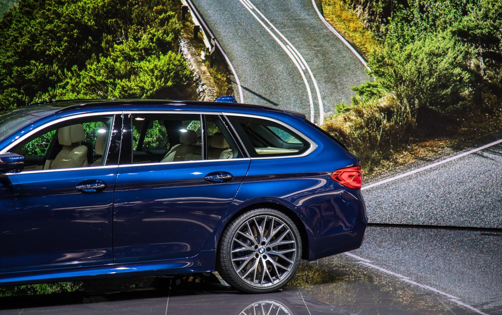 BMW-5-serie-touring-003