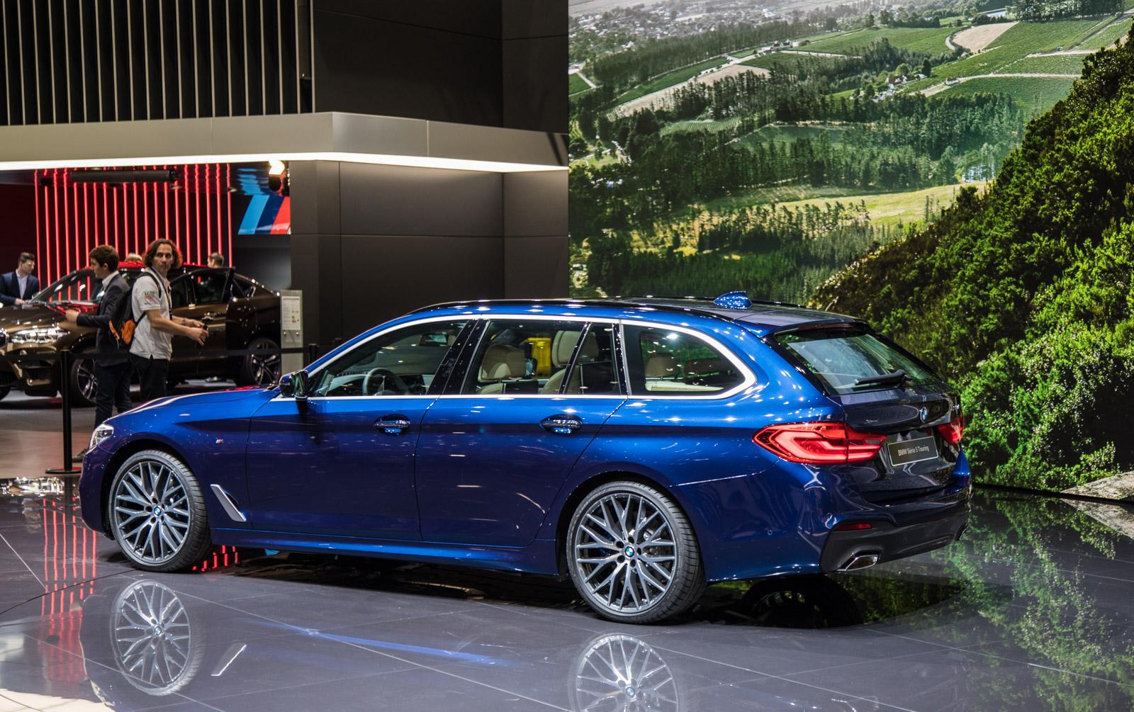BMW-5-serie-touring-004