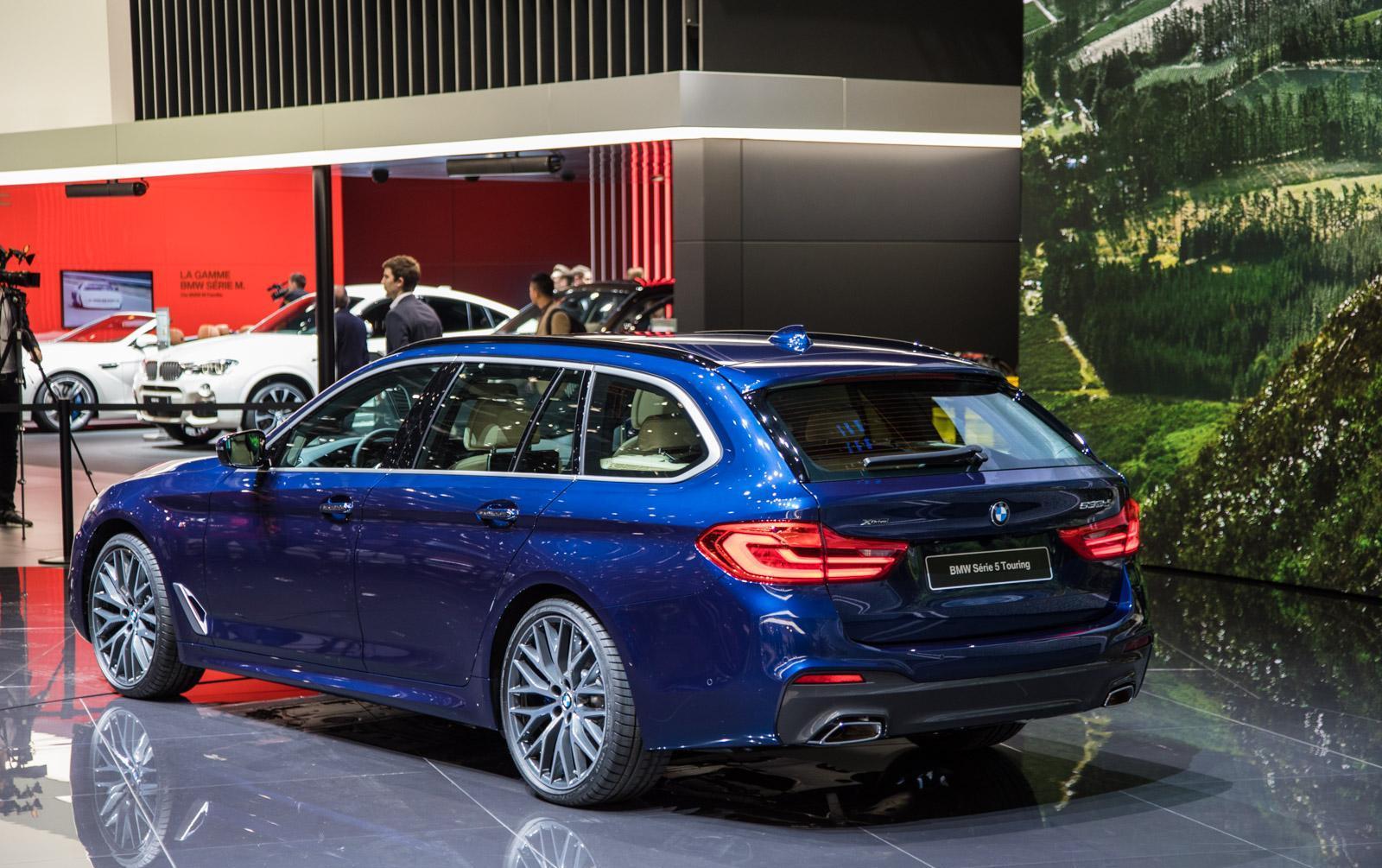BMW-5-serie-touring-005