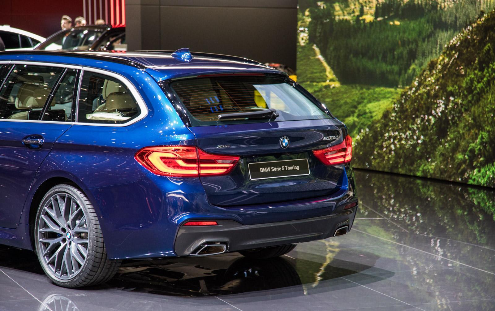 BMW-5-serie-touring-006