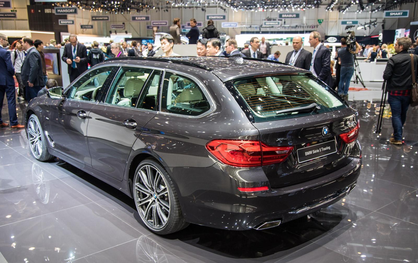BMW-5-serie-touring-007