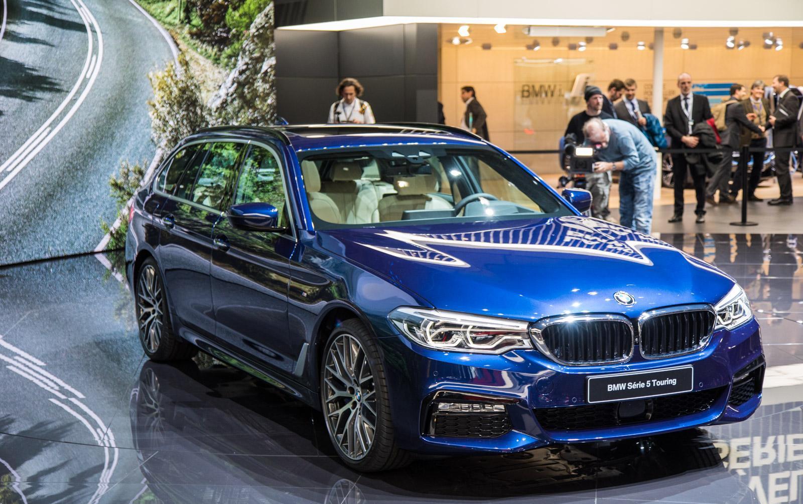 BMW-5-serie-touring-008