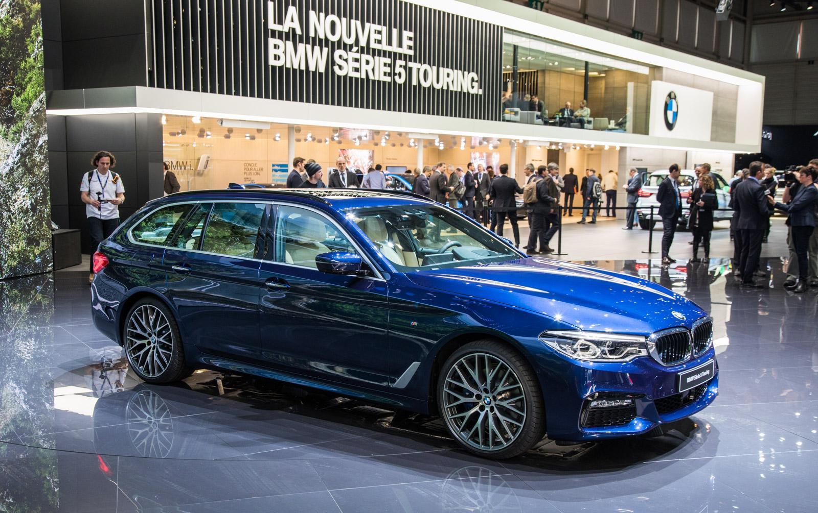 BMW-5-serie-touring-009