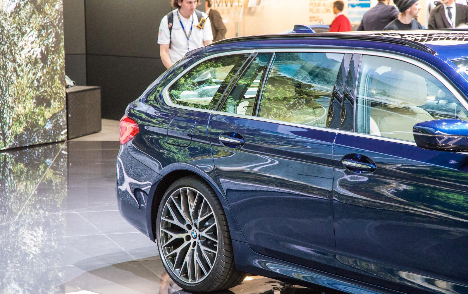 BMW-5-serie-touring-010