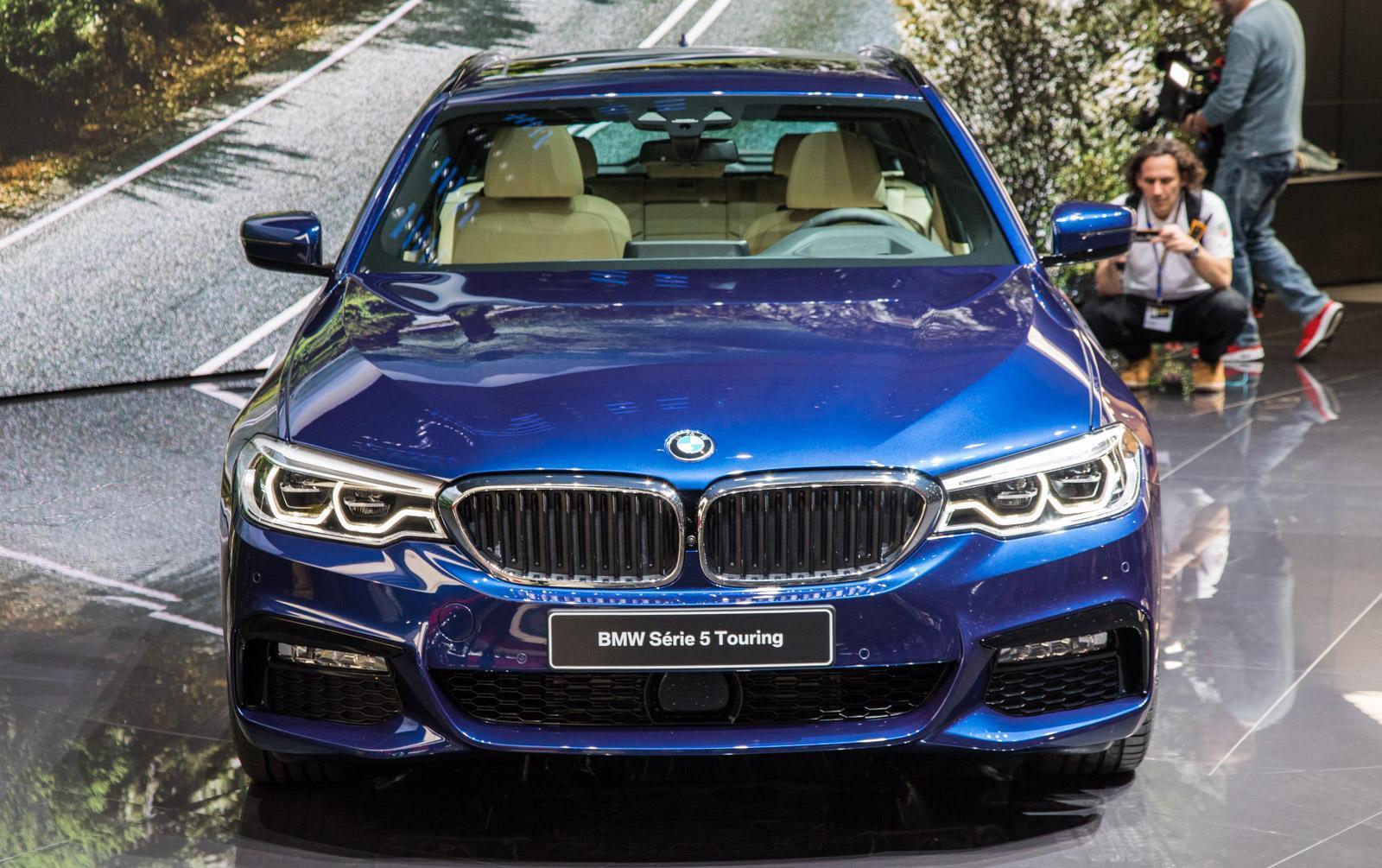 BMW-5-serie-touring-011
