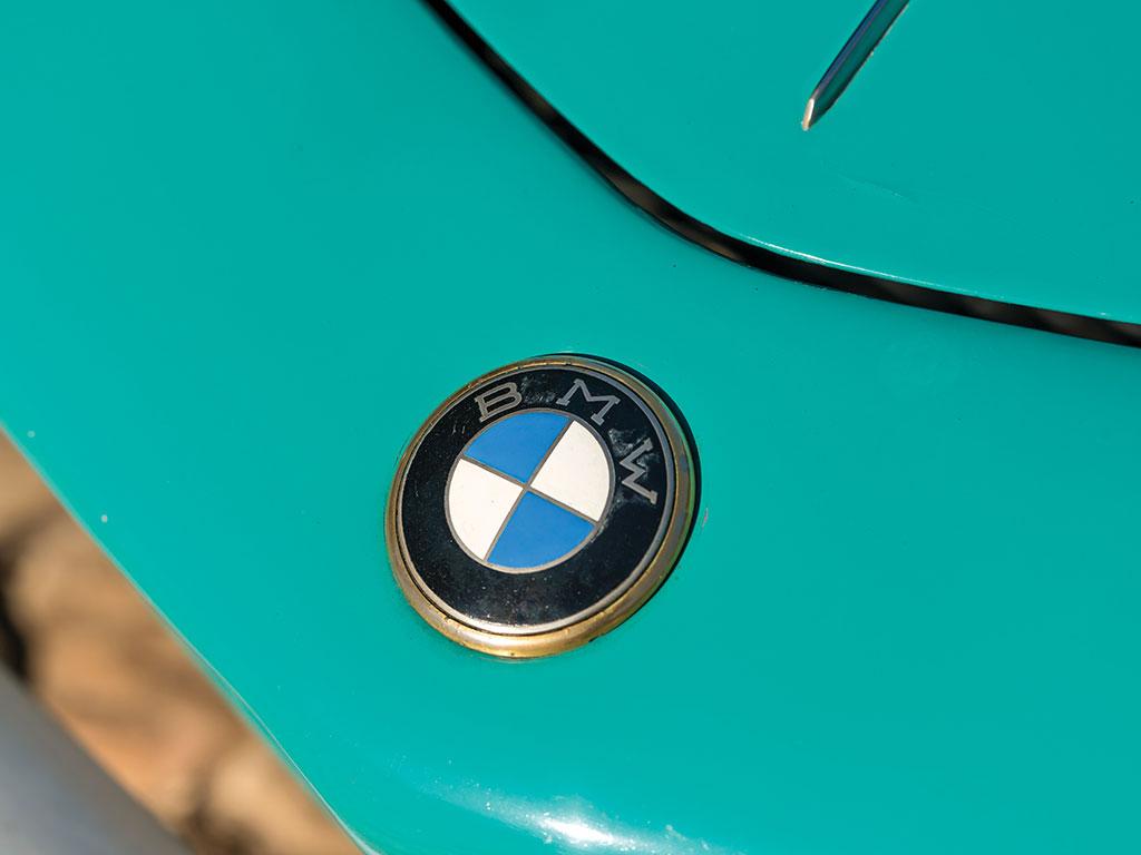 BMW 507 (6)