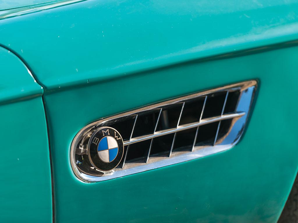 BMW 507 (7)